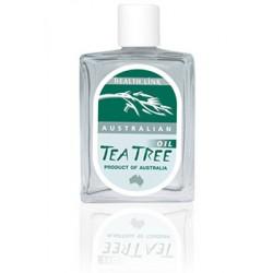 Olej Tea Tree Australian 15 ml
