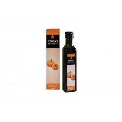 Olej tekvicový 250ml  Bio Health Link
