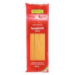 Špagety Semolina BIO 500 g Rapunzel