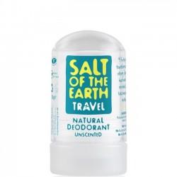 Prírodný kryštálový deodorant 50g