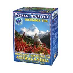 Ajurvédsky čaj - ASHWAGANDHA 100g