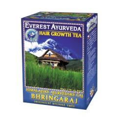 Ajurvédsky čaj - BHRINGARAJ 100g