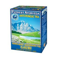 Ajurvédsky čaj - GAURI 100g
