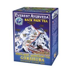 Ajurvédsky čaj - GOKSHURA 100g