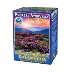 Ajurvédsky čaj - KALAMEGHA 100g