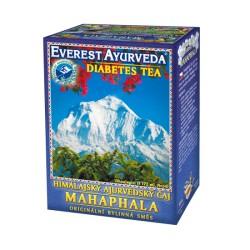 Ajurvédsky čaj - MAHAPHALA 100g