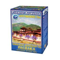 Ajurvédsky čaj - PACHAKA 100g