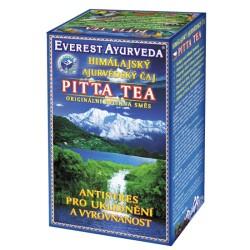 Ajurvédsky čaj - PITA TEA 100g