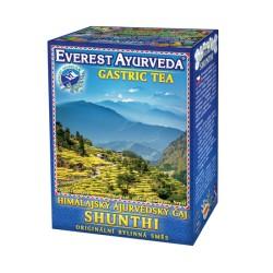 Ajurvédsky čaj - SHUNTHI 100g