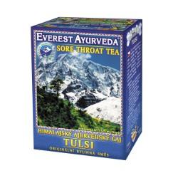 Ajurvédsky čaj - TULSI 100g