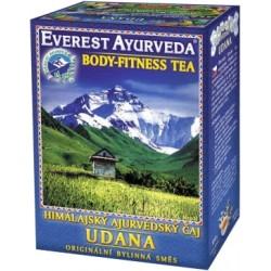 Ajurvédsky čaj - UDANA 100g