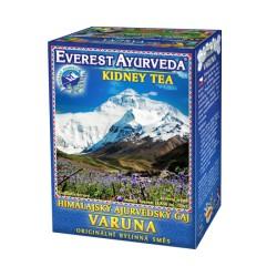 Ajurvédsky čaj - VARUNA 100g