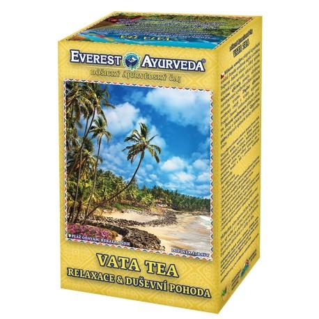 Ajurvédsky čaj - VATA TEA 100g