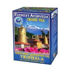 Ajurvédsky čaj TRIPHALA  100g