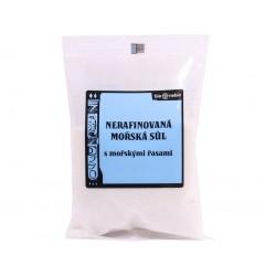 Soľ morská s mor.riasami 300g BN