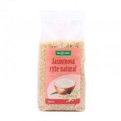 Ryža jasmínová BIO 500 g BN