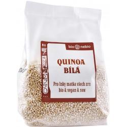 Quinoa BIO 250g BN