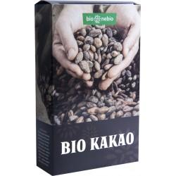 Prášok kakaový odtučnený BIO 150 g Bio Nebio