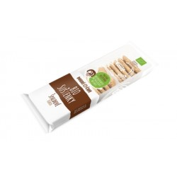 Sušienky špaldové kokos 100 g BIO DČ