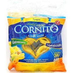 Cestoviny špagety bezgluténové Cornito 200g