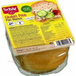 Chlieb Pan Blanco Bzl. 250 g Schar