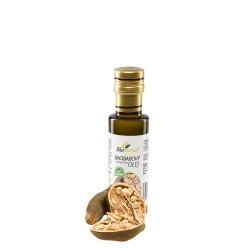 Olej baobabový kozmetický 100 ml BIO Biopurus