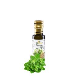 Olej oregánový 100 ml Biopurus