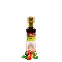 Olej šípkový 100 ml Biopurus