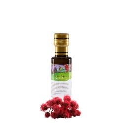 Olej ricínový kozmetický 100 ml Biopurus