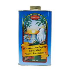 Sirup stromový Neera 1 l