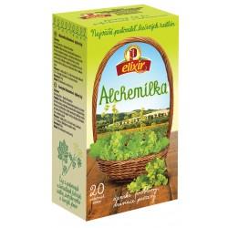 Čaj Alchemilka  20x2g Agrokarpaty