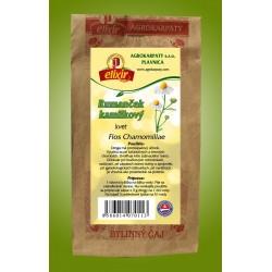 Rumanček kamilkový - kvet 40g