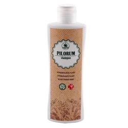PILORUM - šampón na vypadávajúce vlasy 200ml