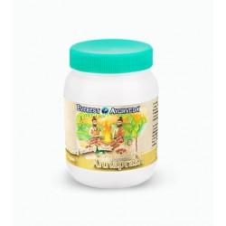 Annaprasch - Žalúdok a trávenie - elixír  200g