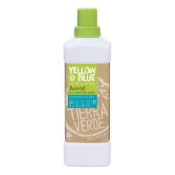Aviváž levanduľa 1 liter YellowBlue