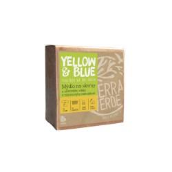 Olivové mydlo s citr. extraktom 200g