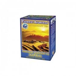 Ajurvédsky čaj - JAIPHAL 100g