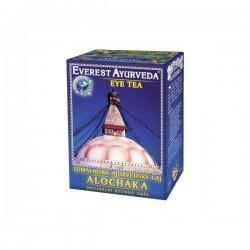 Ajurvédsky čaj - ALOCHAKA 100g