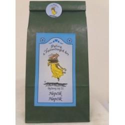 Čaj Nádcha a prechladnutie 50 g Kačenka