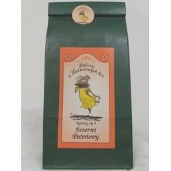 Pečeňový čaj bylinný 50 g Kačenka