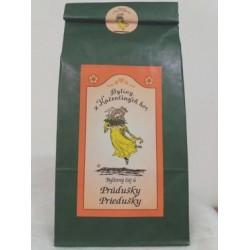 Čaj Priedušky syp. 50 g Kačenka