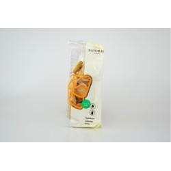 Sušienky špaldové s javor.sirupom 150g Natural