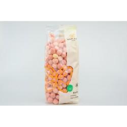 Chrumky kukur. jogurt jahodové 140 g Natural