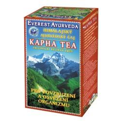 Ajurvédsky čaj - KAPHA TEA 100g