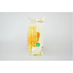 Tyčinky kukuričné 40 g Natural