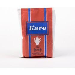 Karo - sypká zmes čakanky 250g  NJ