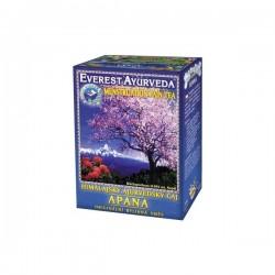 Ajurvédsky čaj - APANA 100g
