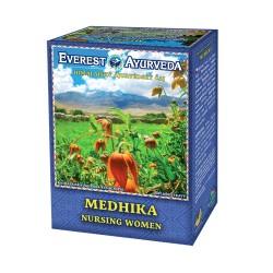 Ajurvédsky čaj - MEDHIKA 100g