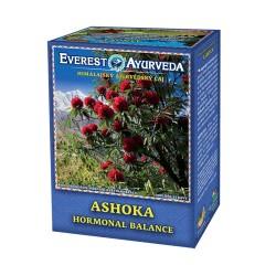 Ajurvédsky čaj - ASHOKA 100g
