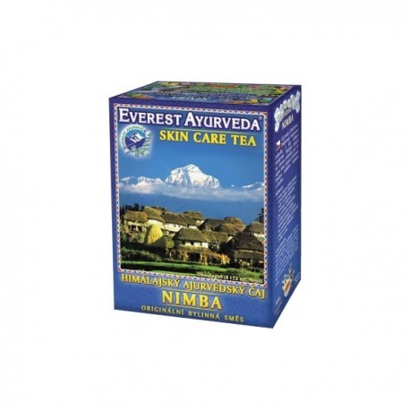 Ajurvédsky čaj - NIMBA 100g